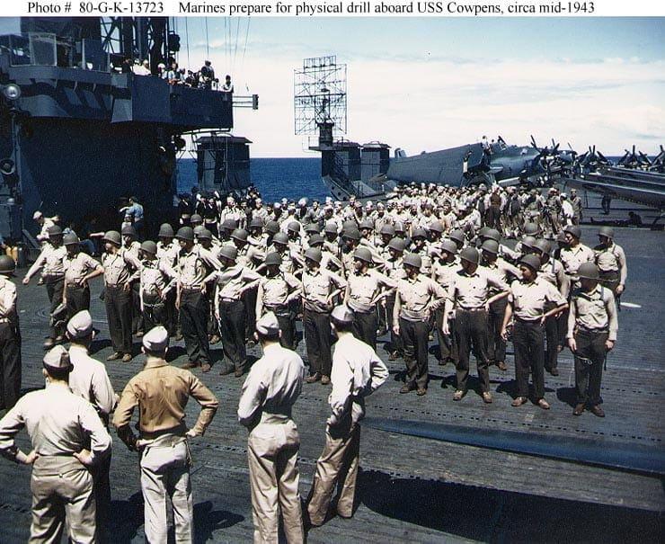 USS-Cowpens---Carrier
