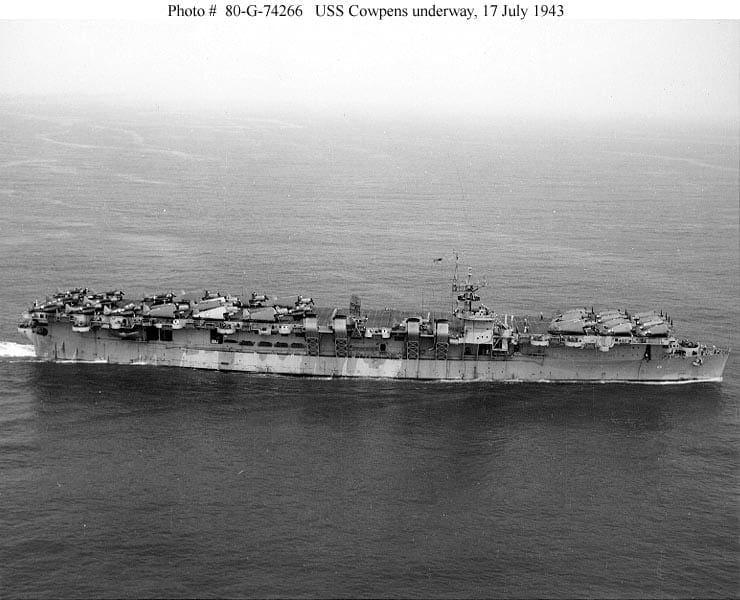 USS-Cowpens---Carrier2