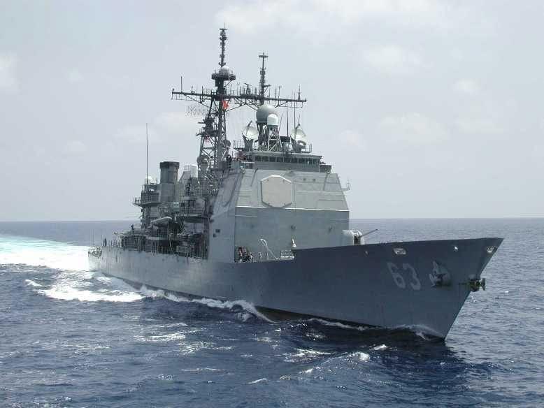 USS-Cowpens---Cruiser
